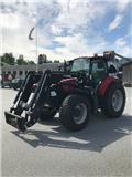 Case IH Farmall 115 U Pro, 2013, Traktorer