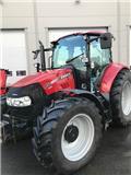 Case IH Farmall 115 U Pro, 2016, Traktorer