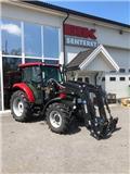 Case IH Farmall 65 A, 2014, Traktorer