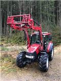 Case IH Farmall 75 C, 2017, Traktorer