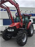 Case IH Farmall 85 A, 2017, Tractors