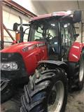 Case IH Maxxum 130, 2012, Tractores