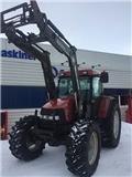 Case IH MX 100 C, 2000, Traktorer