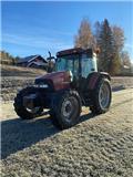 Case IH MX 100 C, 1999, Mga traktora