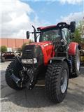 Case IH PUMA 150 CVX, 2018, Traktorer
