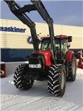 Case IH Puma 160, 2012, Traktorer