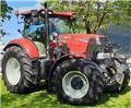 Case IH PUMA 175 CVX, 2018, Traktorer