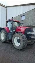 Case IH Puma 185 CVX, 2013, Traktor