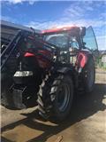Case IH Puma 230 CVX, 2012, Traktorer