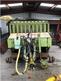 CLAAS 300T, 1995, Utility Trailers