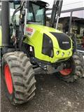 CLAAS 430 ARION, 2011, Traktorer