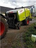 CLAAS 455, 2014, Other Forage Harvesting Equipment