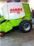 CLAAS 46, 1996, Rundballepresser