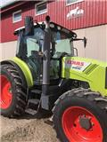 CLAAS Arion 430, 2009, Traktorer