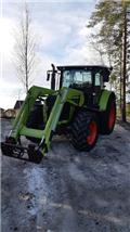CLAAS Arion 530, 2013, Traktorer