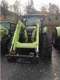 CLAAS Arion 550 CIS, 2015, Traktorer