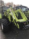 CLAAS Axos 320, 2011, Traktori