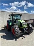 CLAAS Celtis 446, 2008, Traktorok