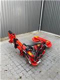 CMN REKKVERK KLIPPER BAWI2500, Autres matériels de fenaison