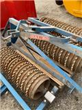 Dal-Bo Åkerrull, Other Tillage Machines And Accessories