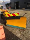 Dalen 3025-TP, 2018, Other road and snow machines
