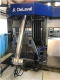 Delaval VMS, 2008, Other livestock machinery and accessories