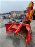 Duun VF 240, 2014, Snow Blowers
