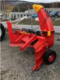 Duun VF 253, 2014, Snow Blowers