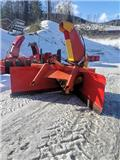 Duun VF253, 2014, Other road and snow machines