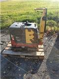 Dynapac LH 300, 2003, Asfalta klājēji