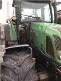 Fendt 412, 2004, Traktorer