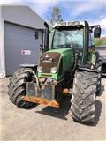 Fendt 415, 2008, Traktori