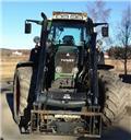 Fendt 820, 2011, Traktorer