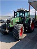 Fendt 820, 2010, Traktorer