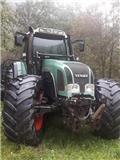 Fendt 926, 2003, Traktorer