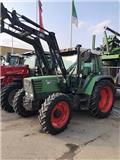 Fendt Farmer 308 C, 1998, Traktorer
