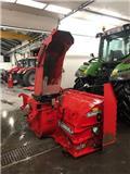 Globus GTF 255-1000, 2018, Інше дорожнє і снігозбиральне обладнання