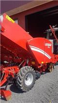 Grimme GL 430, 2015, Potato harvesters