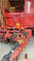 Grimme SE 260, 2014, Potato Harvesters And Diggers