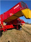 Grimme SE 75-55, 2014, Potato Harvesters And Diggers