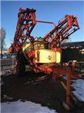 Hardi Commander, 2000, Self-propelled sprayers