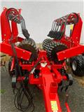 He-Va Tip-Roller 4.5, 2019, Other Tillage Machines And Accessories