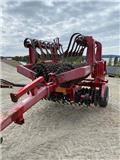 He-Va Tip Roller 540, 2013, Muut maanmuokkauskoneet ja lisävarusteet