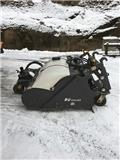 Holms Feiekost. SU-1,5, 2008, Other road and snow machines