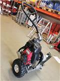 Honda PWM600MH, Other groundcare machines