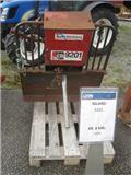 Сельскохозяйственное оборудование Igland 3201