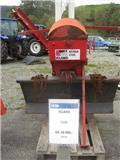 Сельскохозяйственное оборудование Igland 5106, 1986