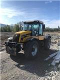 JCB 185, 1999, Traktori