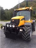 JCB 3220 BILLIG!!, 2002, Tractors