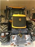 JCB Fastrac 8250, 2006, Traktorer
